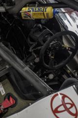 TOYOTA Celica GT-Four (ST185) | 5