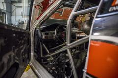 SpeedFactory Racing EG6 | 13