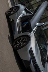 BMW i8 (I12, B38K15A) | 31