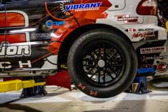 SpeedFactory Racing EG6 | 10