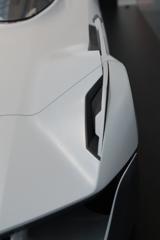 [Audi 162] PIONIER by Roman Moor
