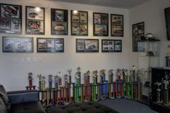 SpeedFactory Racing EG6 | 14