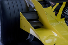 MUGEN 無限 | Jordan Mugen-Honda 198, 4