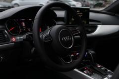Audi A6 C7/4G Avant TDI | 06