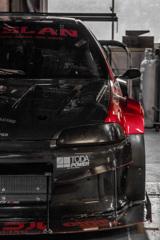 Honda CIVIC EG6 ASLAN TON号 | 11
