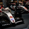 BAR Honda 006, 007, Honda RA106, Super A