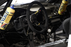 TOYOTA Celica GT-Four (ST185) | 4