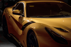 Ferrari F12 TdF | 02