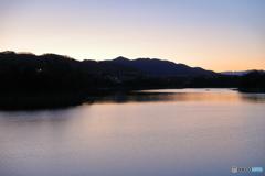 津久井湖11