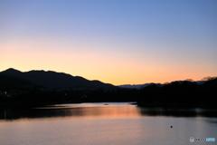 津久井湖13