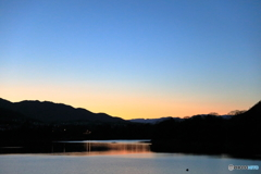 津久井湖21