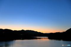 津久井湖18