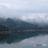 霧の宮ヶ瀬湖15