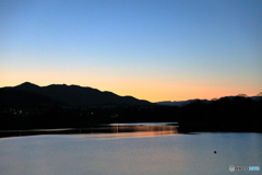 津久井湖22
