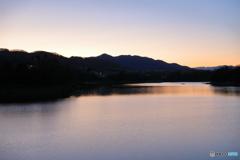 津久井湖12