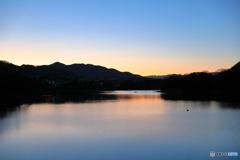 津久井湖17