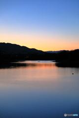 津久井湖16
