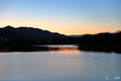 津久井湖19