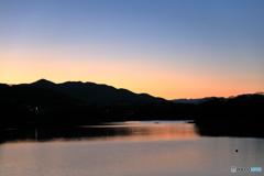 津久井湖15