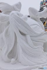 札幌雪祭り7