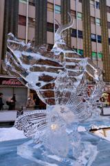 札幌雪祭り11