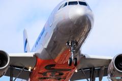Jet★ A320