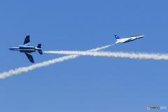 千歳基地航空祭4