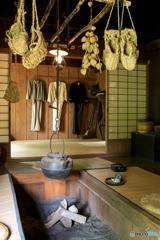 北海道開拓の村7