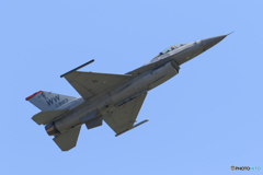 千歳基地航空祭14