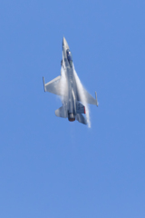 千歳基地航空祭13
