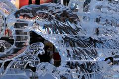 札幌雪祭り18