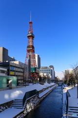 札幌散歩7
