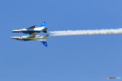 千歳基地航空祭1