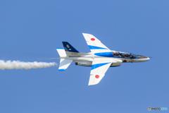 千歳基地航空祭7