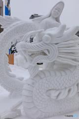 札幌雪祭り8