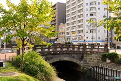 札幌散歩6