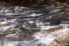 川の流れ2
