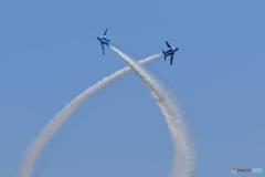 千歳基地航空祭2