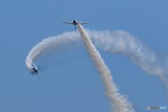 千歳基地航空祭5