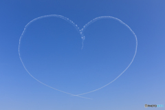 千歳基地航空祭17