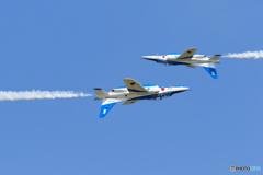千歳基地航空祭3