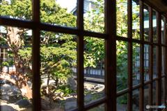 日本最北の酒蔵7