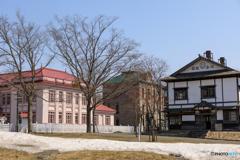 北海道開拓の村5