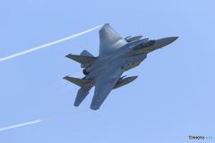 千歳基地航空祭12