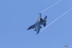 千歳基地航空祭10