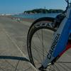 江の島サイクリング