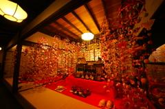 伊豆稲取 雛のつるし飾りまつり 2016 2/20 DSC02816