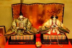 伊豆稲取 雛のつるし飾りまつり 2016 2/20 DSC05938