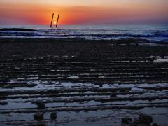 昇陽日南海岸