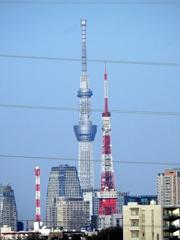 東京物語 いつまでも